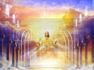 2009-11-21 CN Chúa Kitô Vua