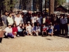 camping-laketahoe-july2000-01