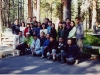 camping-laketahoe-july2000-02