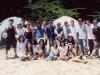 campingmanchesterstatebeach01