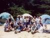 campingmanchesterstatebeach03
