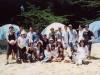 campingmanchesterstatebeach04