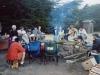 campingmanchesterstatebeach06