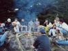 campingmanchesterstatebeach07