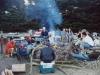 campingmanchesterstatebeach11