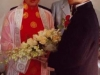acchautrangwedding200201