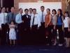 acchautrangwedding200204