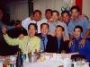 acchautrangwedding200206