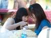 choir_picnic_2011-49