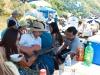 choir_picnic_2011-52