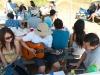 choir_picnic_2011-55