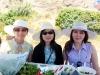 choir_picnic_2011-60