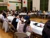 cd_bon_mang_2011-102