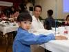 cd_bon_mang_2011-110