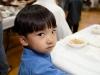 cd_bon_mang_2011-112