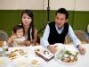 cd_bon_mang_2011-116