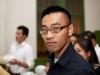 cd_bon_mang_2011-117