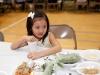 cd_bon_mang_2011-121