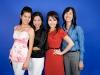 cd_bon_mang_2011-13