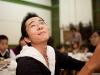 cd_bon_mang_2011-133