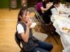 cd_bon_mang_2011-134