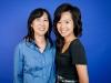 cd_bon_mang_2011-14