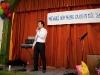 cd_bon_mang_2011-147