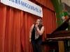 cd_bon_mang_2011-191