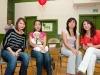 cd_bon_mang_2011-210