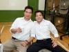 cd_bon_mang_2011-214