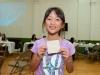 cd_bon_mang_2011-220