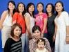 cd_bon_mang_2011-31-2