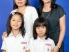 cd_bon_mang_2011-31