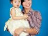 cd_bon_mang_2011-32
