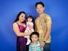 cd_bon_mang_2011-44