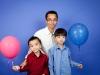 cd_bon_mang_2011-56
