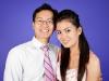cd_bon_mang_2011-7
