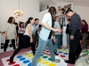 thanksgiving_party_2011-11