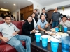 thanksgiving_party_2011-2