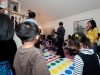 thanksgiving_party_2011-24
