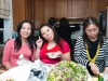 thanksgiving_party_2011-4