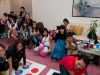 thanksgiving_party_2011-46