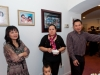 thanksgiving_party_2011-9