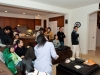 christmas_party_2011-1