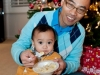 christmas_party_2011-10