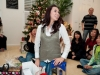 christmas_party_2011-130