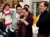 christmas_party_2011-157