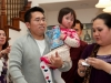 christmas_party_2011-158