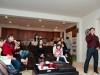 christmas_party_2011-168