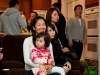 christmas_party_2011-175